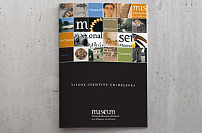 940-NMI_Guidelines_Cover_Brochure_mockup_A4_front2