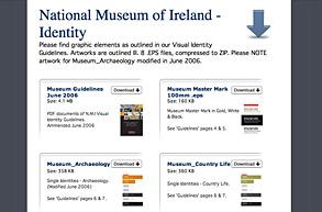 940-Museum_ID_Downloads