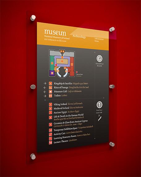 940-Museum_Directory_1_KS_signage-01