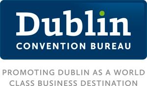 DCB-logo